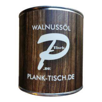 walnussol