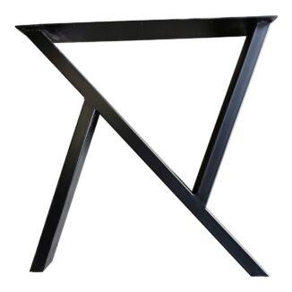 Cross 70x70 cm 40x80 cm profil