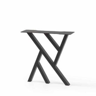 Tischbeine/ Gestelle