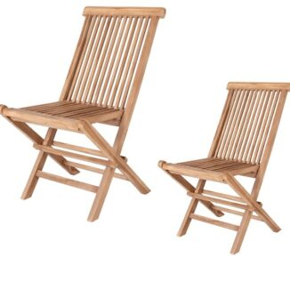 Toledo Esstisch Stuhl