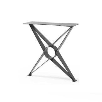 Tischbeine Stern Couchtisch