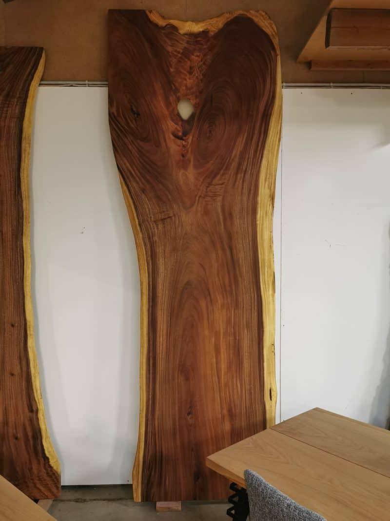 Saurer Baum 100x300 cm