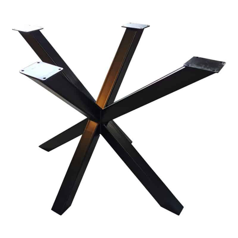 sterngestelle sofa tisch