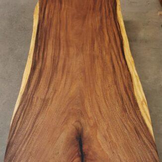 Syd amerikansk valnød 94,104 x 247 cm (4)