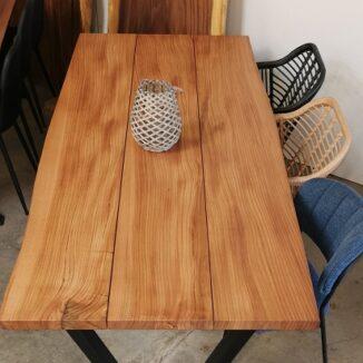 Plankebord elm 95x220 cm (1)