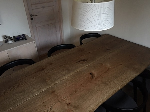 Plankebord-eg-med-ibenholt-olie-2-planker-2