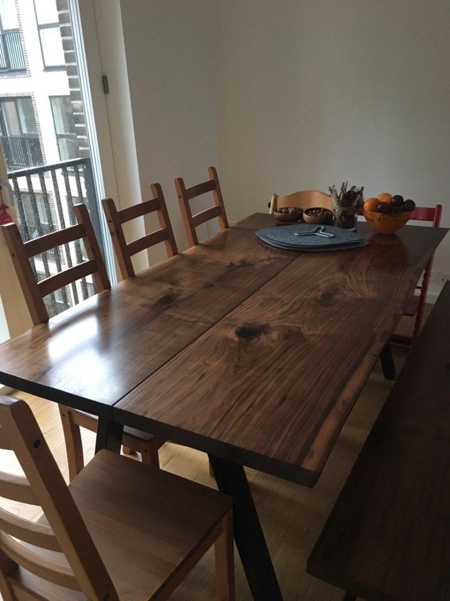 plankebord-amerikansk-valnød-2-planker
