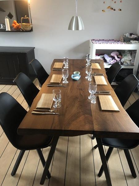 plankebord-europæisk-valnød